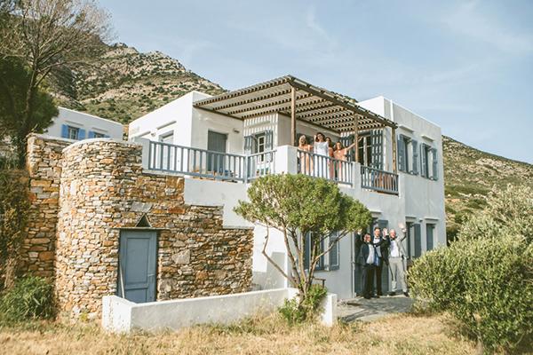 sifnos-wedding (3)