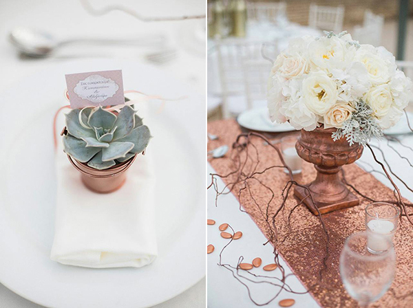succulent-wedding-favor