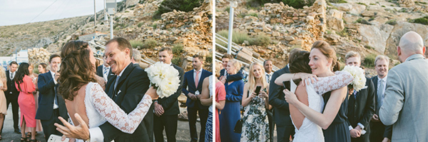 summer-wedding-greece (2)