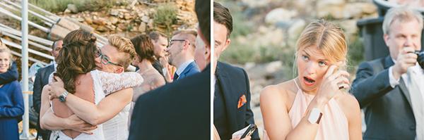 summer-wedding-greece (3)
