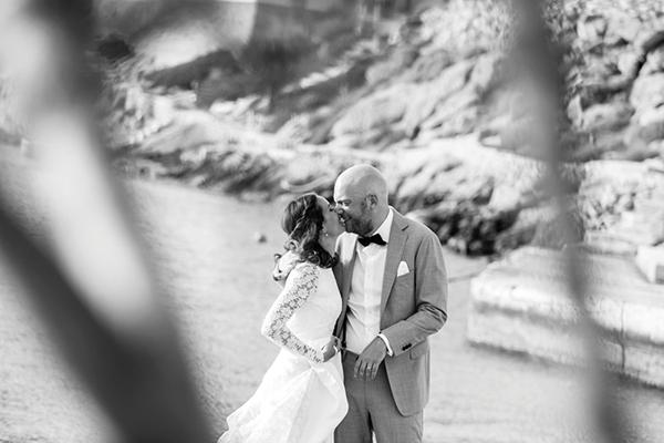 summer-wedding-greek-island (2)