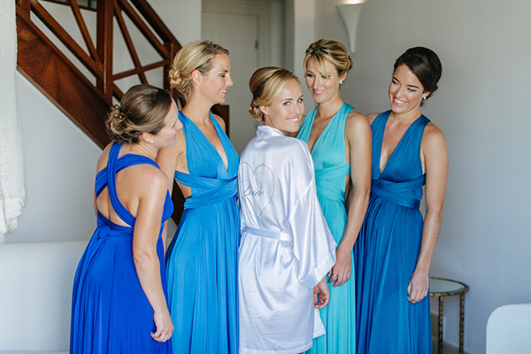 twobirds-bridesmaid-dresses (2)