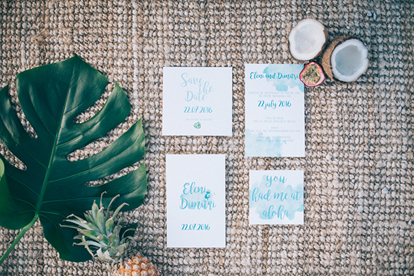 watercolor-wedding-stationary