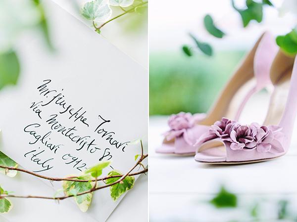 wedding-calligraphy-ideas