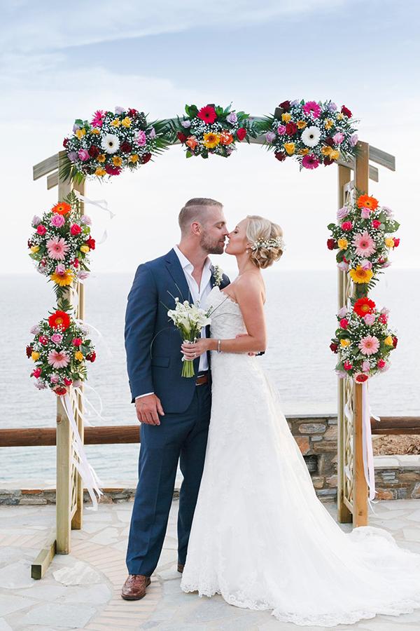 wedding-greece-andros (2)