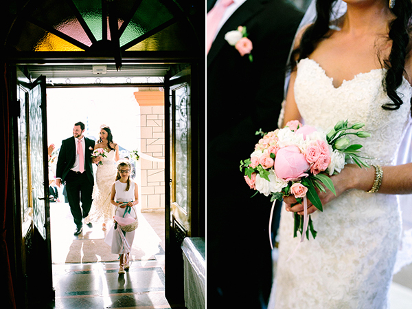 wedding-in-greece-nafplio (1)
