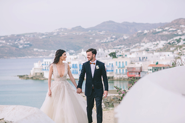 wedding-in-mykonos (2)