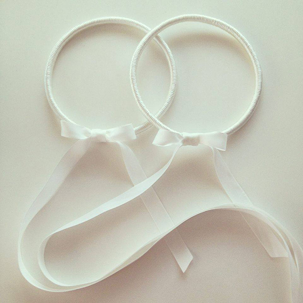 anna-lambert-wedding-wreaths-2