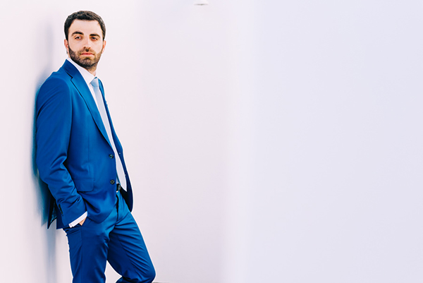 blue-groom-attire-1