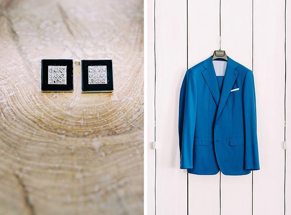 blue-groom-attire-4