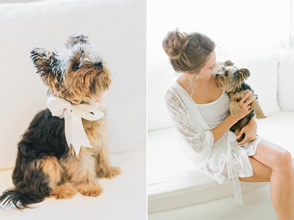 bridal-hairstyle-style-bun