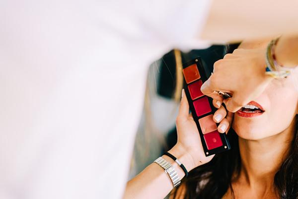 bridal-makeup-mykonos-2