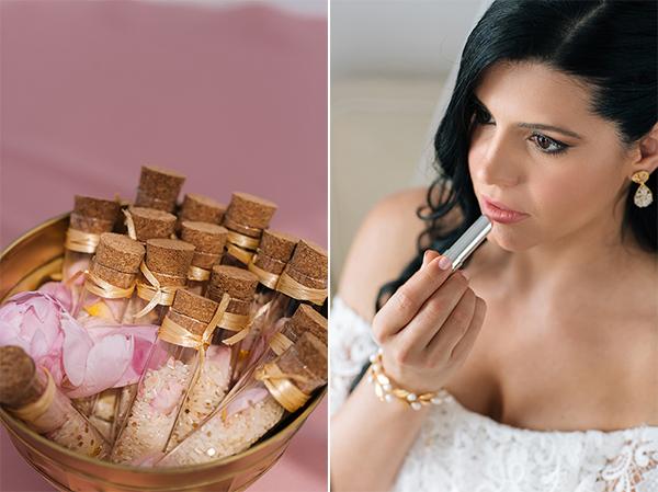 bridal-preparation-2-4