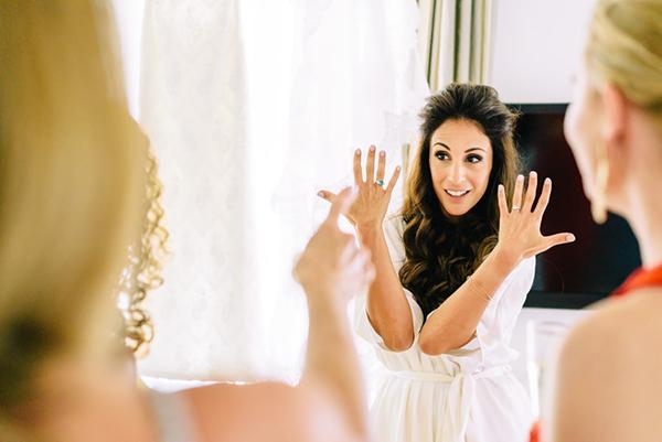 bride-preparations-1