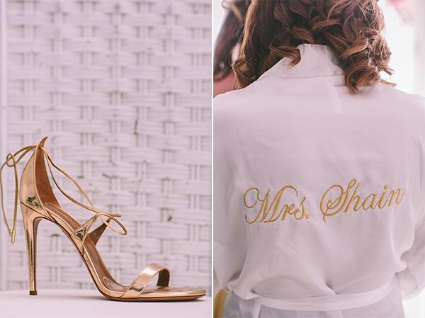 bride-shoes-bridal-robe