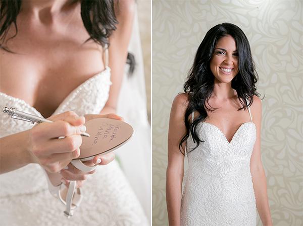 bride-wedding-rhodes-greece