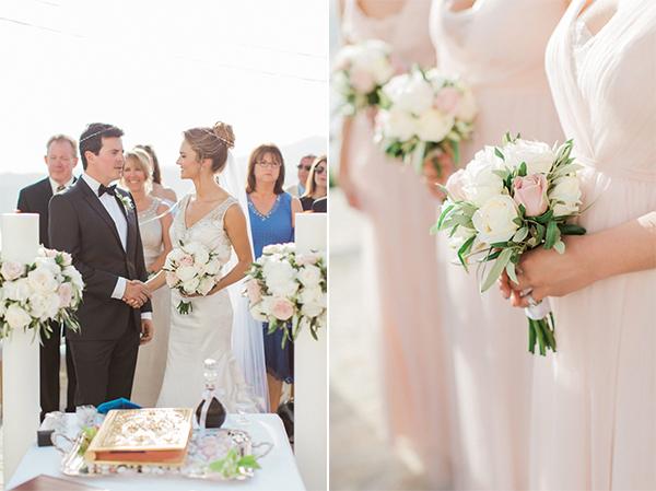 bridesmaid-bouquet-2