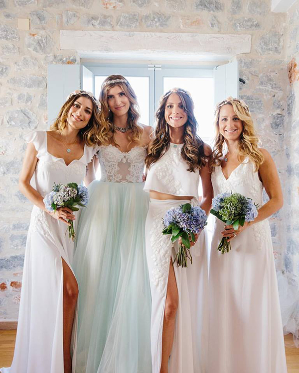 bridesmaid-dresses-summer-wedding-2