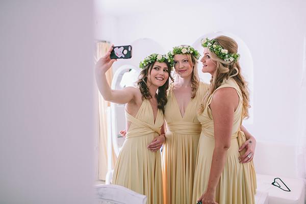 bridesmaid-dresses-wedding-greece