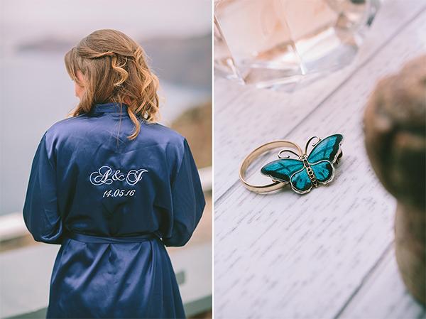 bridesmaids-robes-destination-wedding-greece