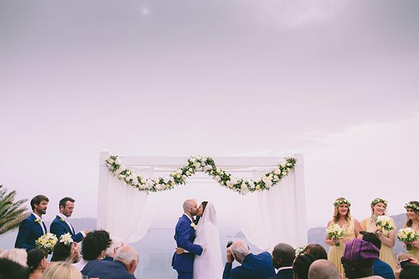 ceremony-decoration-white-olive