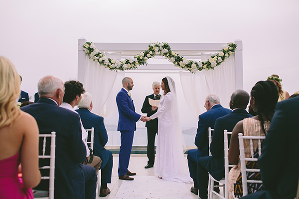 ceremony-decorations-greece-santorini
