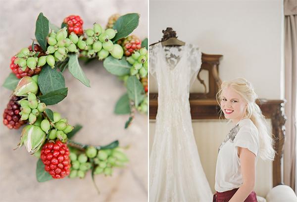 colorful-wedding-ideas-2
