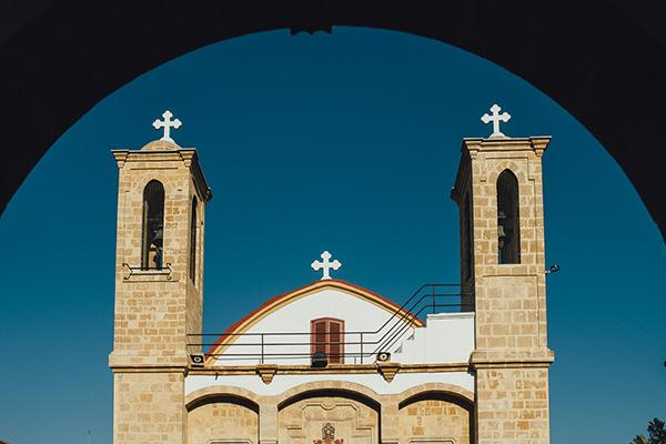 cyprus-church