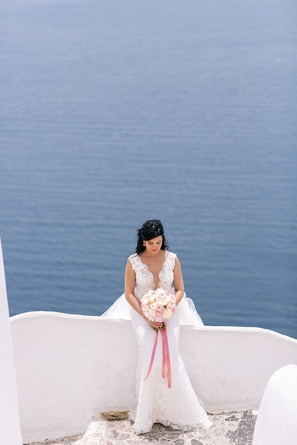 dana-villas-wedding-3