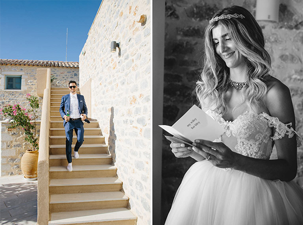 destination-wedding-greece-1-2