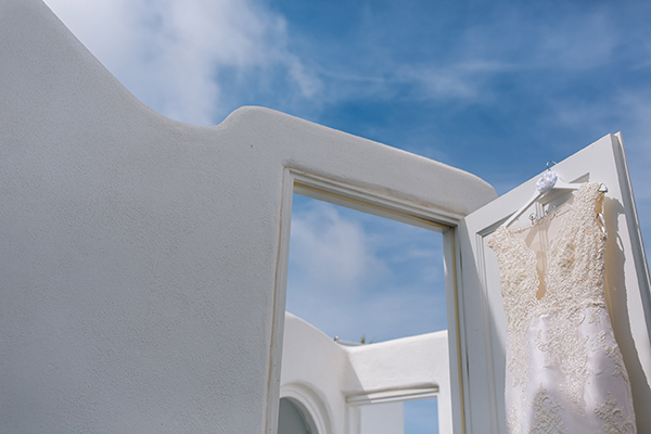 destination-wedding-greek-island-1-2