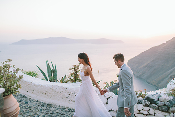 destination-wedding-greek-island (1)