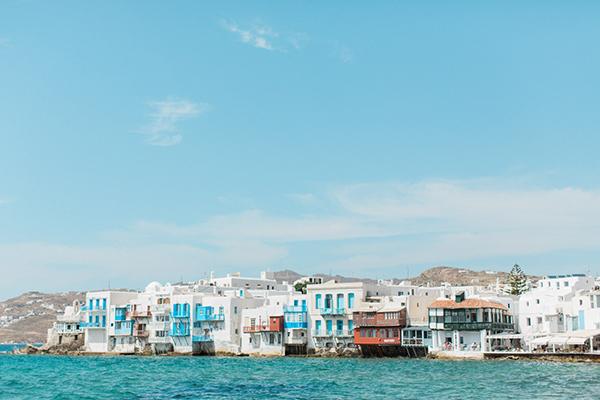 destination-wedding-greek-island-3-1