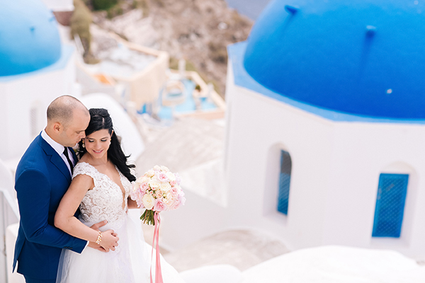 destination-wedding-greek-island-4-2