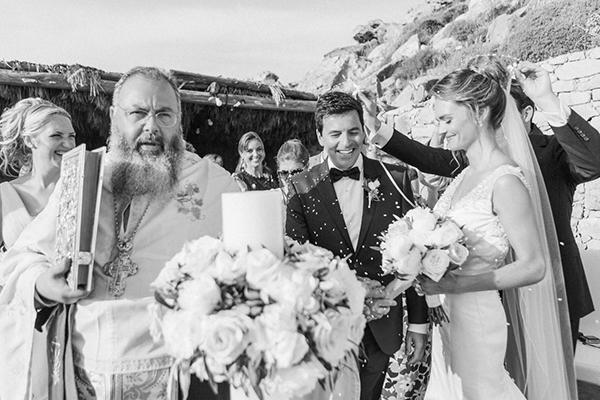 destination-wedding-greek-island-5