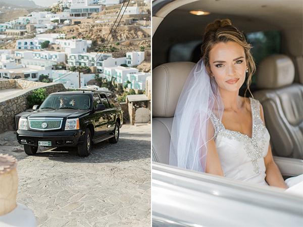 destination-wedding-mykonos-3