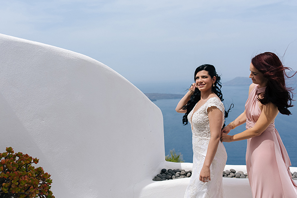 destination-wedding-santorini-2-1