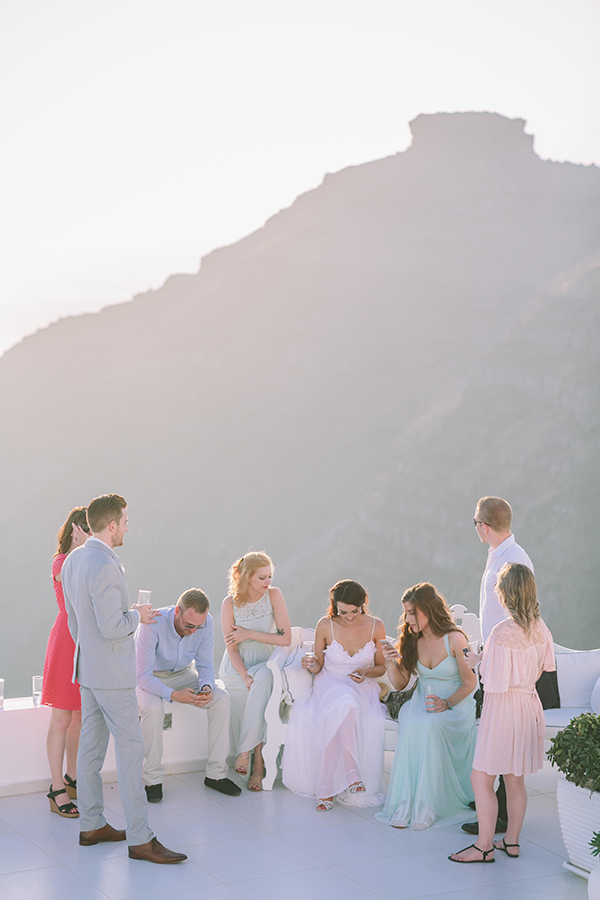 destination-wedding-santorini (4)