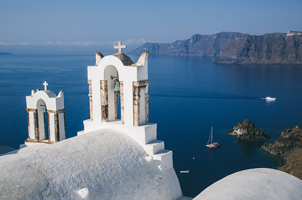 destination-wedding-santorini-greece-church
