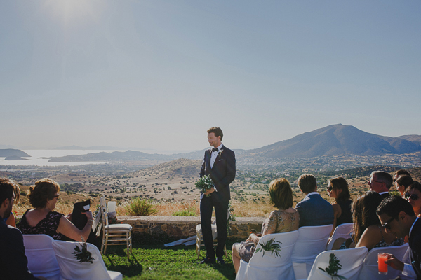 Wedding Photographer : POV Studio