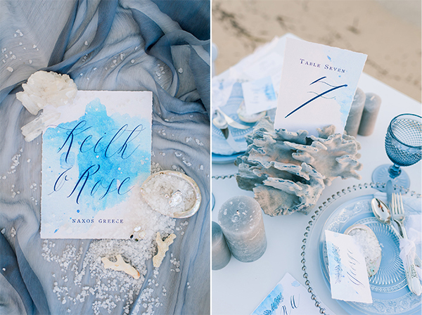 dusty-blue-wedding-ideas-1