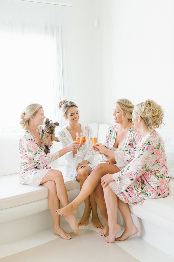elegant-wedding-mykonos