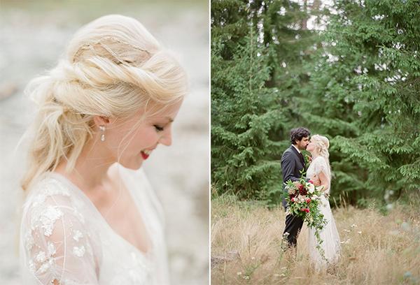 forest-wedding-1