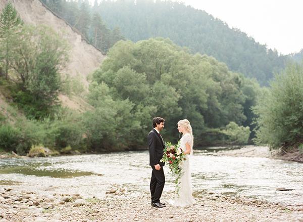 forest-wedding-2