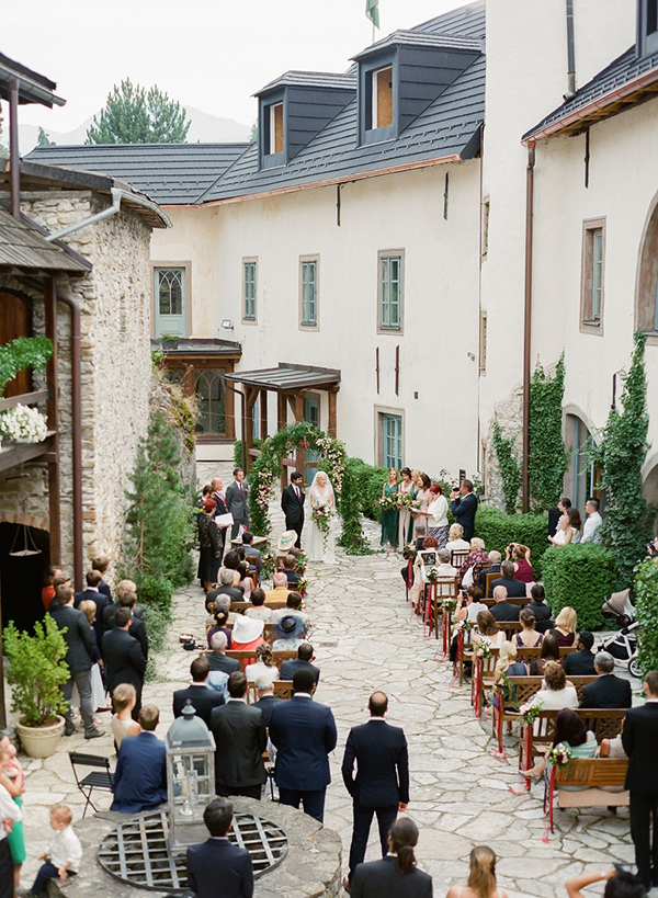 forest-wedding-in-slovakia-1