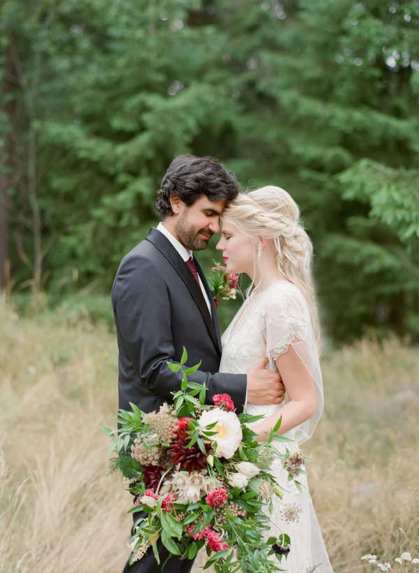 forest-wedding-in-slovakia-2