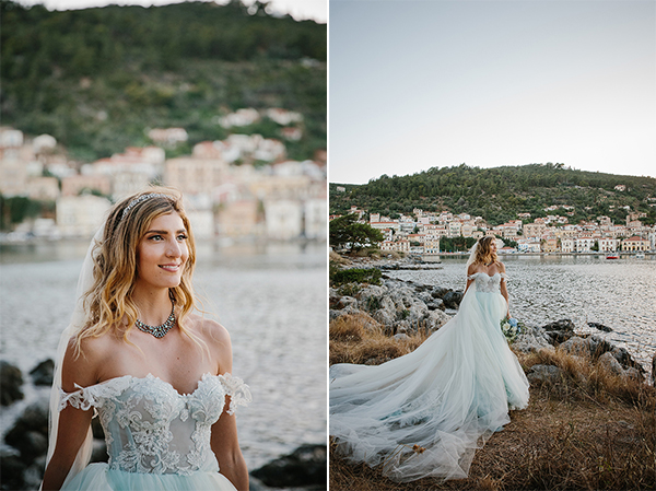 galia-lahav-wedding-dress