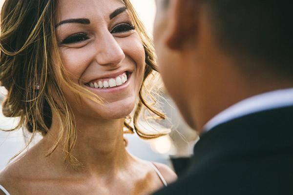 getting-married-greece-bride-3