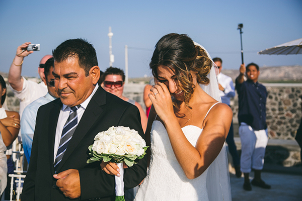 getting-married-greece-bride