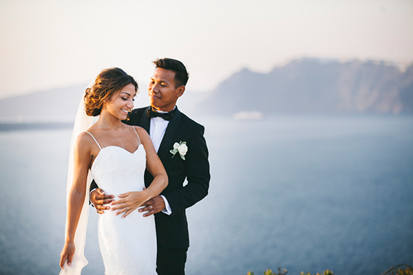 getting-married-in-greece-santorini